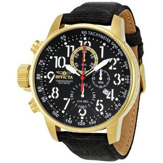INVICTA FORCE #1