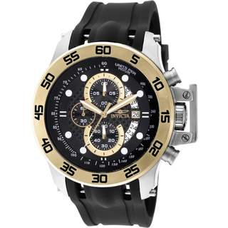 INVICTA I-FORCE #1