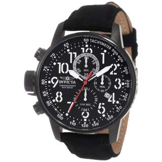 INVICTA FORCE #2